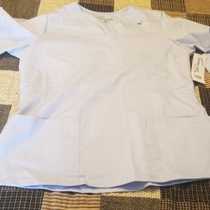 d2990a1e667 Butter Soft Scrubs for sale | Only 3 left at -65%